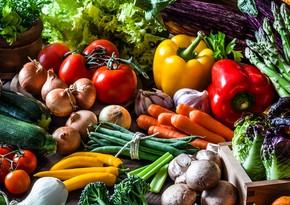Почему цены на фрукты и овощи кусаются?