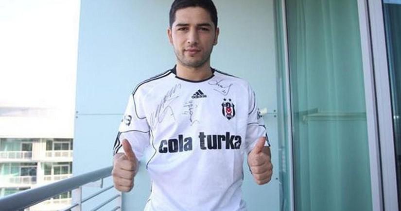 Beşiktaşın sabiq futbolçusu silahla 1 nəfəri öldürüb, 4-nü yaralayıb