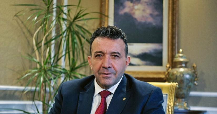 Türkiyəli ekspert: Azərbaycan rəhbərliyinin Türkiyəyə yardımla bağlı qərarını yüksək qiymətləndirirəm