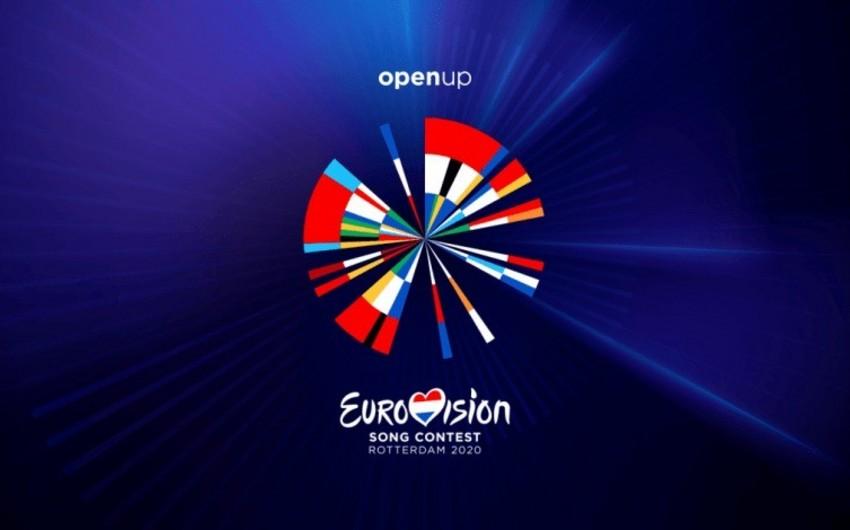 ITV объявляет прием песен на Евровидение-2020