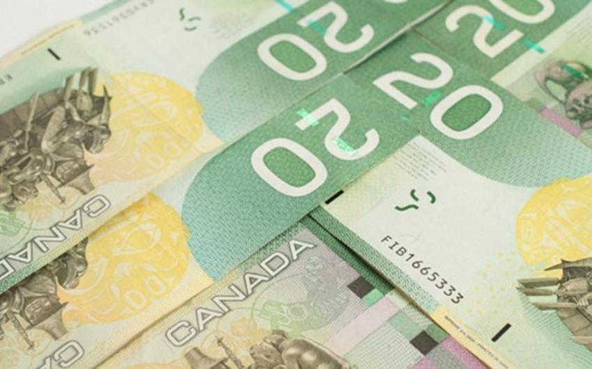 Kanada sakini Milad cekpotunda 44 milyon dollar qazanıb