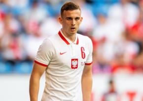 Поляк стал самым молодым футболистом в истории чемпионатов Европы