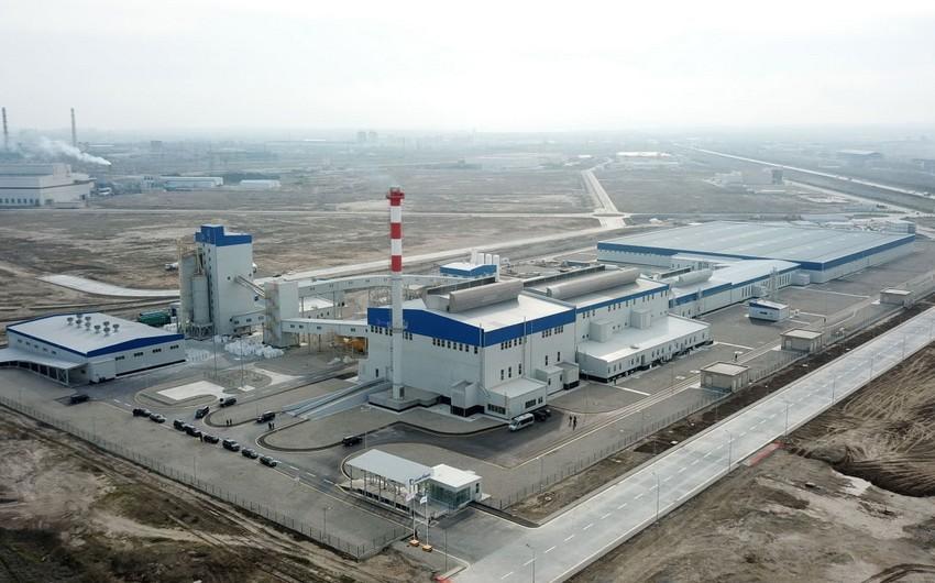 Azərbaycan iqtisadiyyatının qeyri-neft sektorunun inkişafı: Tempi və xüsusiyyətləri - TƏHLİL