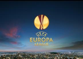 UEFA-dan azərbaycanlı hakimə təyinat