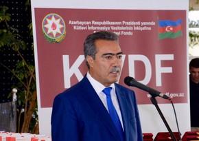 Baku Court of Grave Crimes to hold trial of Vugar Safarli