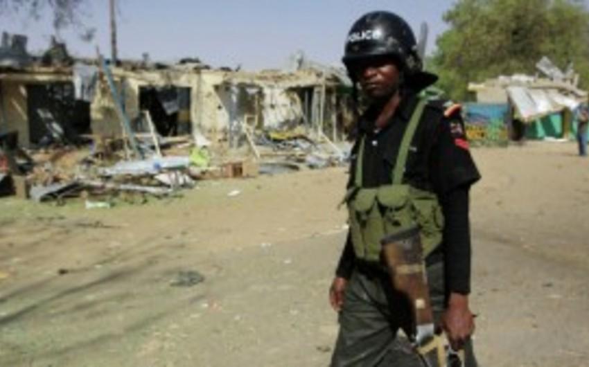 Nigerdə fermerlər və maldarlar arasında toqquşmalar zamanı 18 nəfər həlak olub