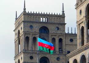 President: Azerbaijan ranks 55th out of 165 countries in 2021 Sustainable Development Report with best result in region