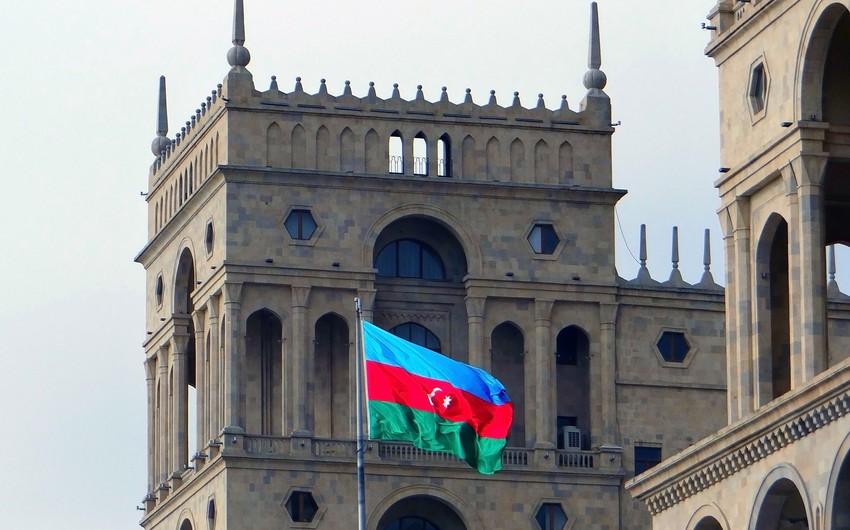 Президент: Азербайджан показал лучший результат в регионе, заняв 55-е место в Отчете устойчивого развития по 2021 году