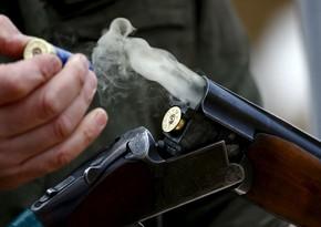 В Армении родственник погибшего в ДТП пассажира застрелил водителя