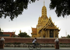 В Таиланде продлили режим ЧП из-за коронавируса