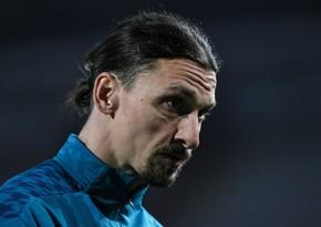 УЕФА открыл дело из-за оскорблений в адрес Ибрагимовича