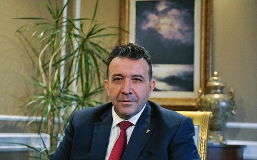 Абдулла Агар: Турция могла бы участвовать в восстановлении Афганистана и ликвидации нестабильности