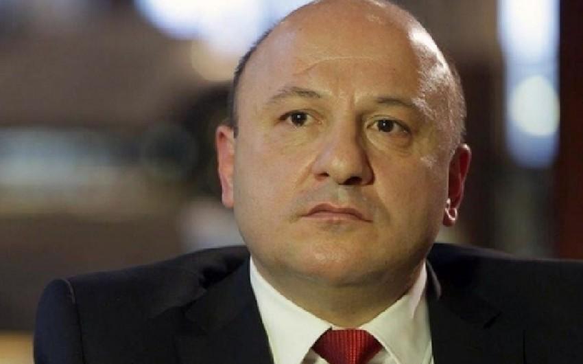 Прокурор попросил наказания для Гусейна Абдуллаева