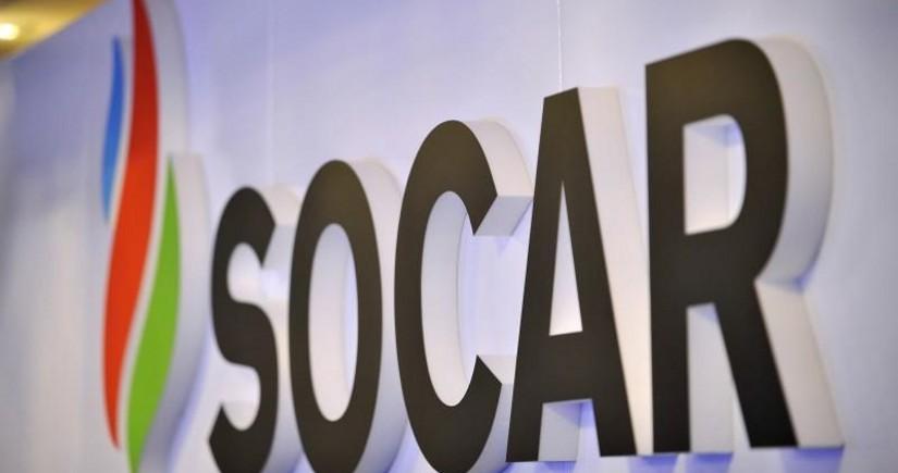 SOCAR-da boşdayanmaya məruz qalan işçilərin intensiv təlimlərə cəlb olunmasına start verildi