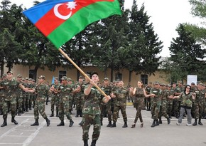 How well are Georgia residents aware of Second Karabakh War?