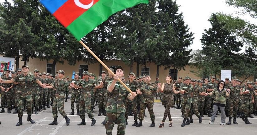 Насколько жители Грузии осведомлены о Второй Карабахской войне?