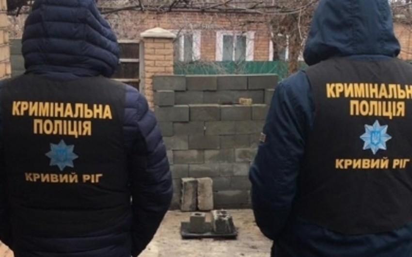 Beynəlxalq axtarışda olan gürcüstanlı Azərbaycana ekstradisiya ediləcək