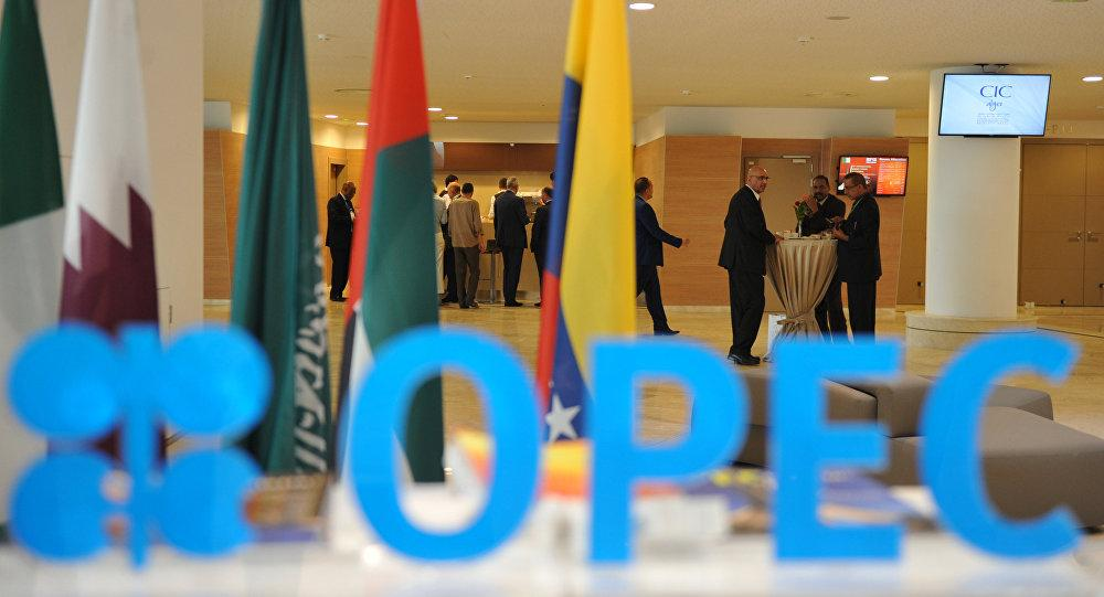 Rusiya OPEC+ sazişinə 95% əməl edib