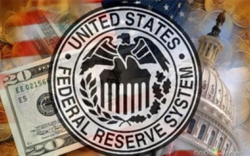 ABŞ-da məşğulluq göstəricisi proqnozları doğrultmayıb, dollar düşməyə başlayıb