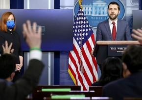 Экономике США предрекли погружение в глубочайшую яму
