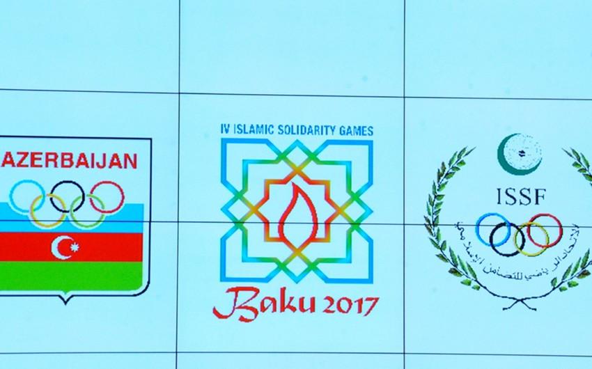 MOK-un vitse-prezidenti: İslam Həmrəylik Oyunları I Avropa Oyunlarından daha yüksək səviyyədə olmayacaq