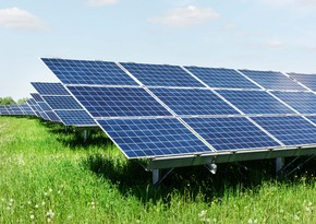 Azerbaijan, Turkey launch close cooperation in renewable energy