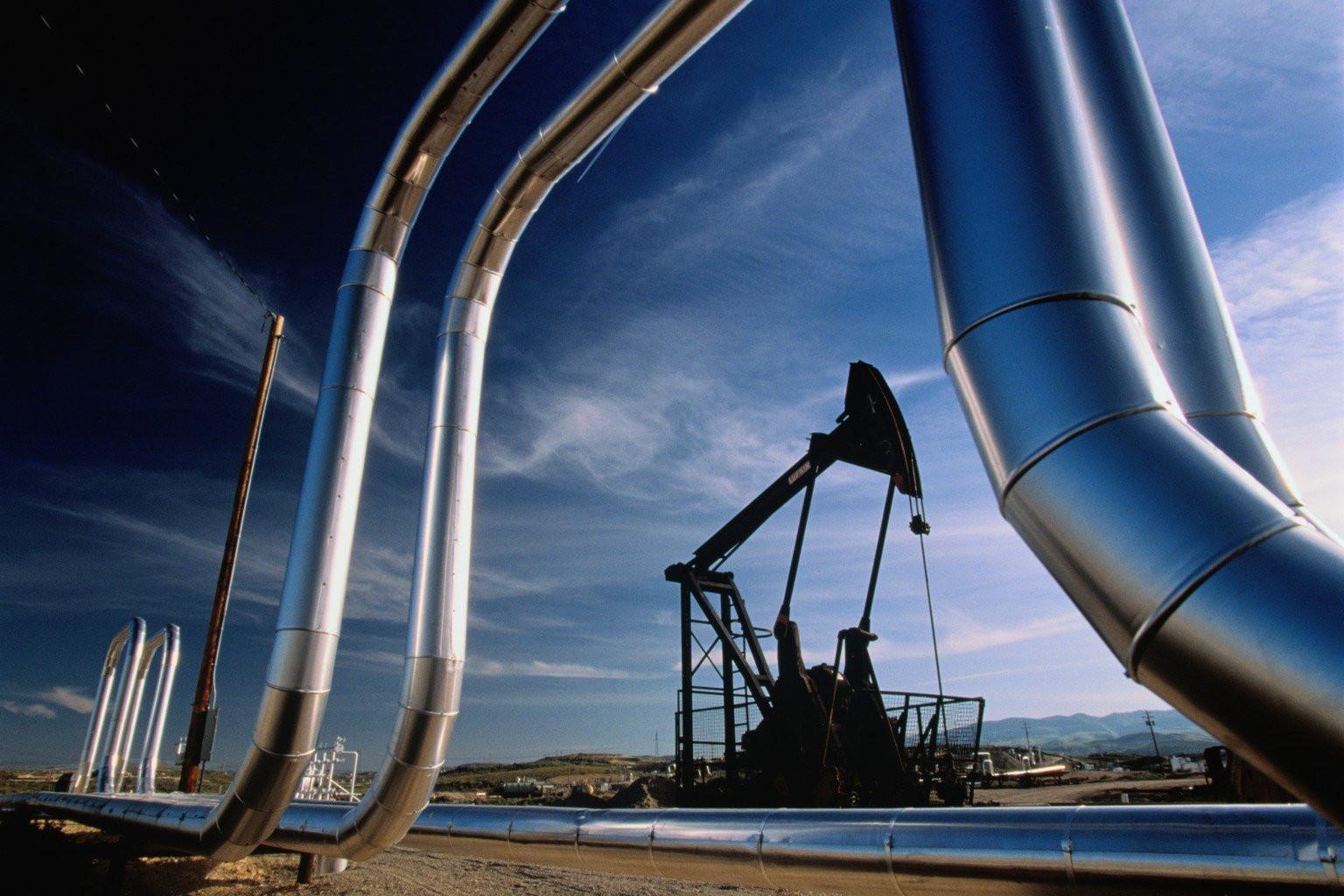 Azərbaycan OPEC+ öhdəliyini 98%-dən çox yerinə yetirib