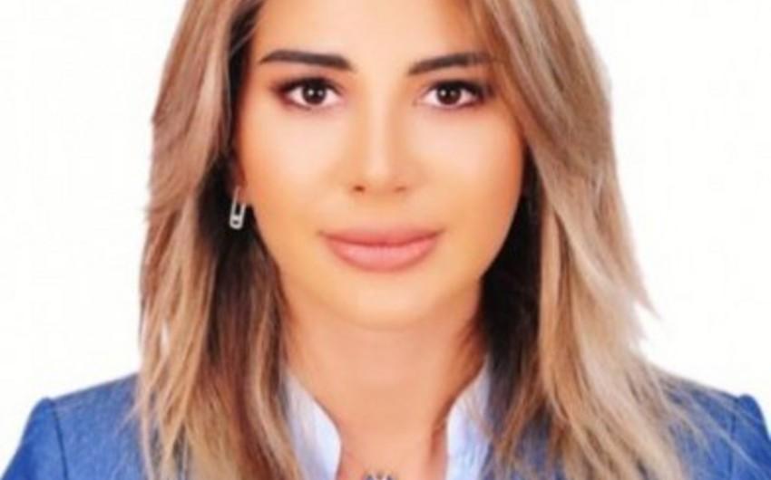 В Министерстве культуры Азербайджана произведены новые кадровые назначения