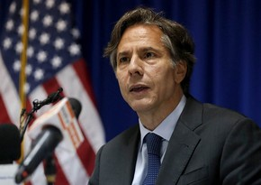 Blinken: US administration reviewing its Cuba policy