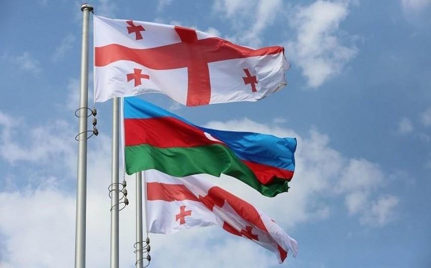 Azərbaycan-Gürcüstan sərhədi müvəqqəti bağlandı