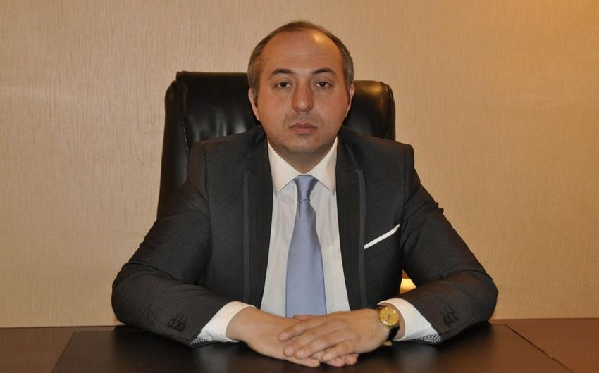 Ramil Məmmədli