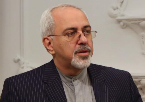 Date of visit of Iran's Foreign Minister to Azerbaijan revealed