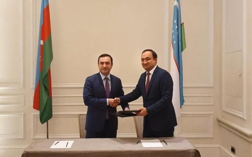 Azərbaycan Özbəkistanla birgə turizm məhsulları yaradacaq