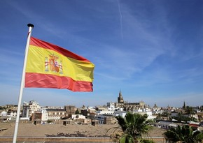 Tourists vaccinated against COVID to visit Spain from June 7
