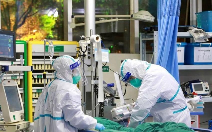 Gürcüstanın karantinə aldığı iki vətəndaşında koronavirus aşkarlanmadı