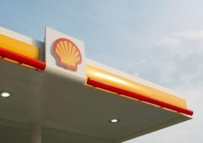 """""""Shell"""" 9 min işçisini ixtisar edəcək"""