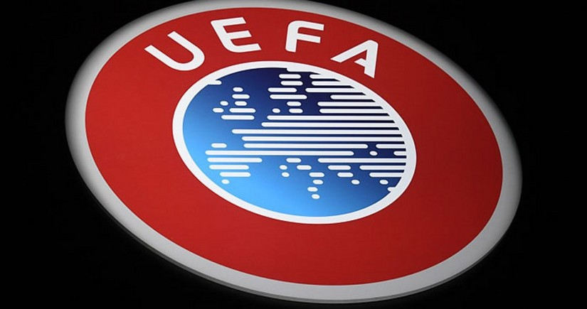 UEFA reytinqi: Azərbaycan mövqeyini qoruyub