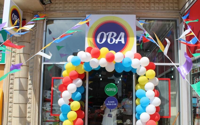 """""""OBA Market""""in filial administratorunun cinayət işi məhkəməyə göndərilib"""