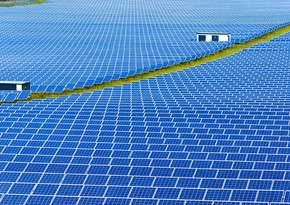 Norway's sovereign wealth fund makes first investment in renewable energy