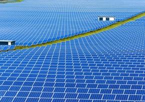 Norveç neft fondu ilk dəfə bərpa olunan enerjiyə vəsait yatırıb