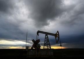 Пошлина на экспорт нефти из России выросла до 49,6 доллара за тонну