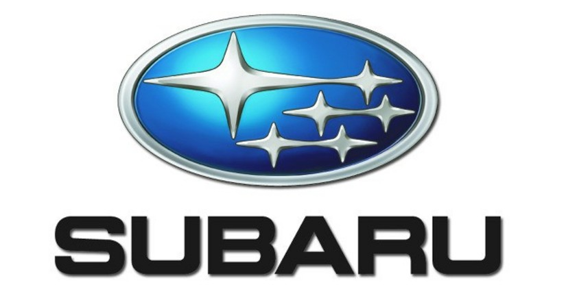 """""""Subaru"""" 165 min avtomobili geri çağırır"""