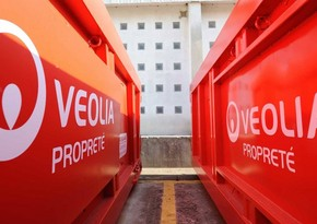 Veolia acquires 29.9% of Suez's capital from Engie