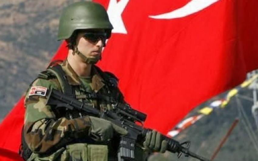 Ərəb ölkələri Türkiyədən qoşunlarını dərhal İraqdan çıxarmağı tələb edib