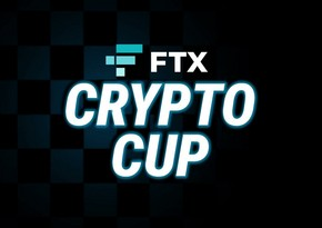 Стал известен победитель шахматного турнира FTX Crypto Cup