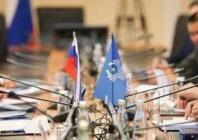 Наблюдатели от МПА СНГ не зафиксировали нарушений на выборах в России