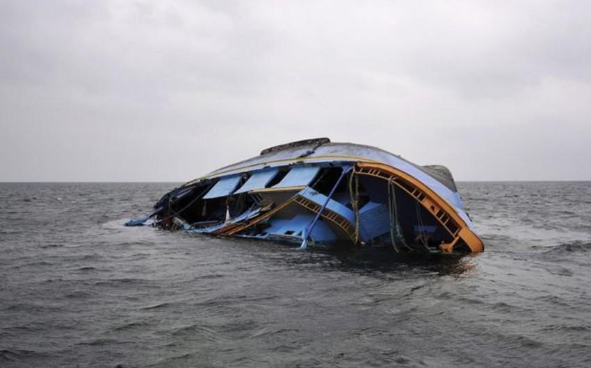 СМИ сообщили о пропаже более 30 граждан Венесуэлы в Карибском море
