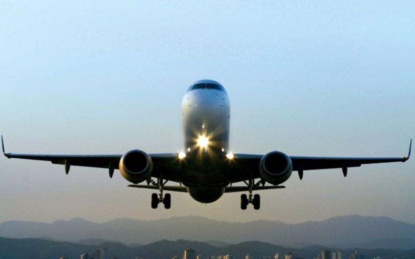 Montenegro Airlines открывает чартерные рейсы между Азербайджаном и Черногорией