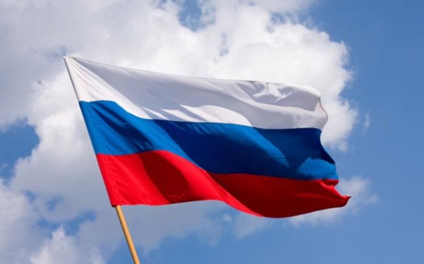 Rusiya Londonun qərarına cavab olaraq Britaniya diplomatlarını ölkədən çıxaracaq