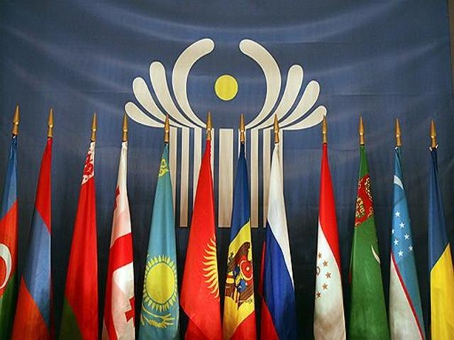 В Москве пройдет заседание патентных служб стран СНГ